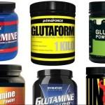 O que é glutamina e saiba como tomar