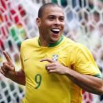 Vídeos melhores gols Ronaldo Fenomeno