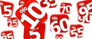 4 melhores sites de compras coletivas 2
