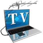 Assistir tv online gratis – futebol ao vivo