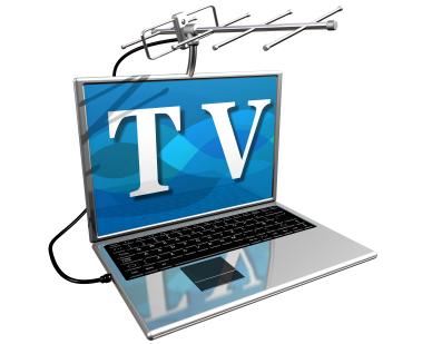 Assistir tv online gratis futebol ao vivo