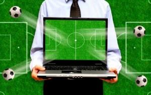 Assistir tv online gratis futebol ao vivo 2