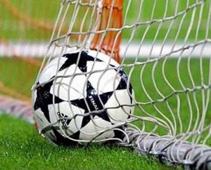 Assistir tv online gratis futebol ao vivo 3