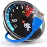 Como fazer teste de velocidade internet
