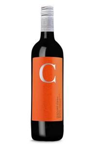 Conheca tipos de vinho bons e baratos