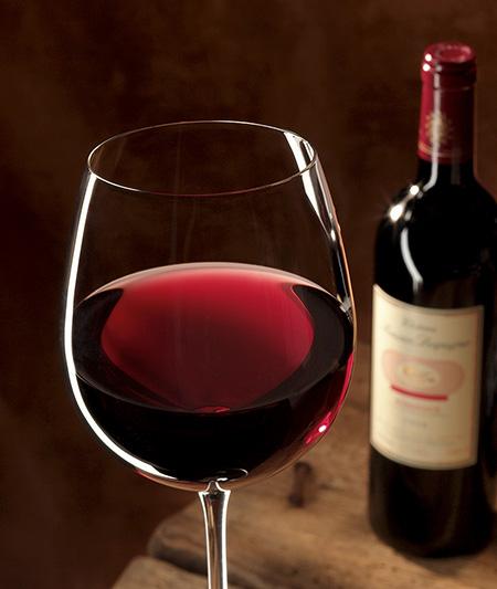 Conheca tipos de vinho bons e baratos 2