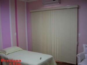 Fotos de persianas para colocar no quarto 10