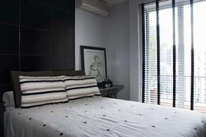 Fotos de persianas para colocar no quarto 14