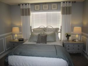 Fotos de persianas para colocar no quarto 15