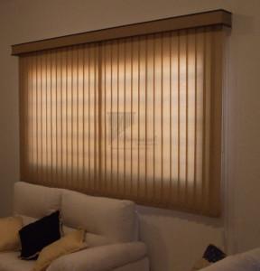 Fotos de persianas para colocar no quarto 3