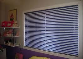 Fotos de persianas para colocar no quarto 4