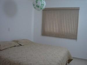 Fotos de persianas para colocar no quarto 5