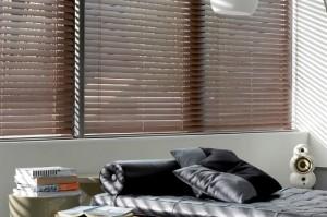Fotos de persianas para colocar no quarto 7