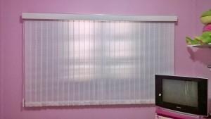 Fotos de persianas para colocar no quarto 9
