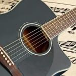 Dicas de como aprender a tocar violão