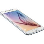 Dicas dos melhores celulares da Samsung