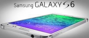 Dicas dos melhores celulares da samsung 2
