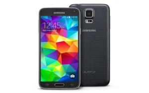 Dicas dos melhores celulares da samsung s5