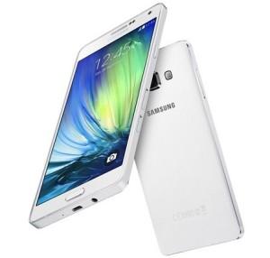 Dicas dos melhores celulares da samsung Galaxy A7