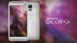 Dicas dos melhores celulares da samsung S6