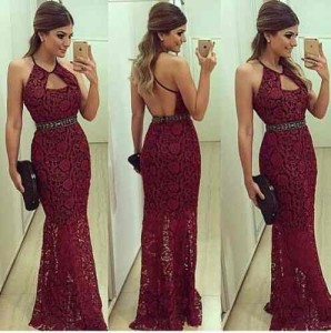 Confira fotos de vestido longos de formatura e vestidos longos de casamento 15