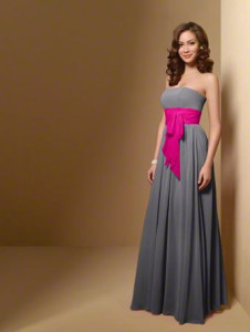 Confira fotos de vestido longos de formatura e vestidos longos de casamento 08