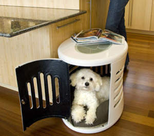 Dicas e fotos de Casinha de cachorro 10