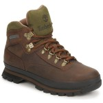 Fotos botas masculinas da Timberland