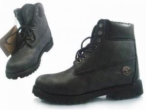 Fotos botas masculinas da Timberland 12