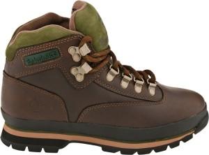 Fotos botas masculinas da Timberland 2