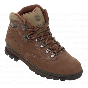 Fotos botas masculinas da Timberland 3