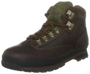 Fotos botas masculinas da Timberland 4