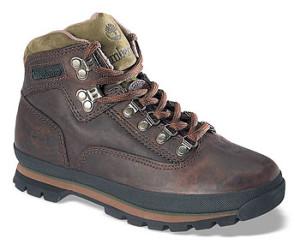 Fotos botas masculinas da Timberland 5