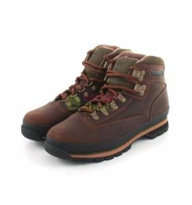 Fotos botas masculinas da Timberland 6
