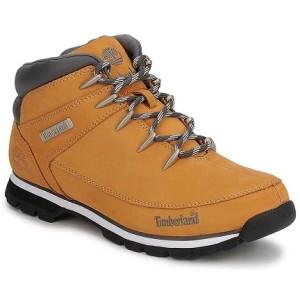 Fotos botas masculinas da Timberland 7