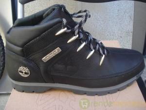 Fotos botas masculinas da Timberland 8