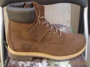 Fotos botas masculinas da Timberland 9