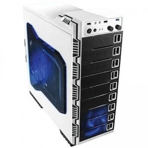 Fotos e dicas modelos gabinete gamer 3