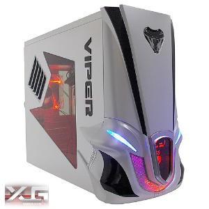 Fotos e dicas modelos gabinete gamer 5