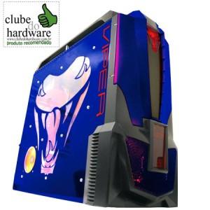 Fotos e dicas modelos gabinete gamer 6