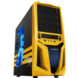 Fotos e dicas modelos gabinete gamer 8