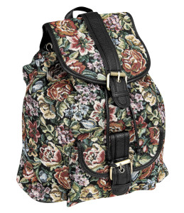 Fotos mochilas femininas escolha a sua 5