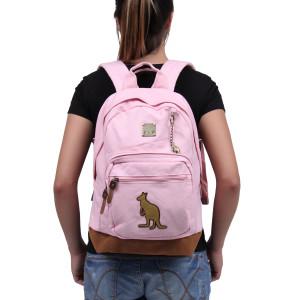 Fotos mochilas femininas escolha a sua 7