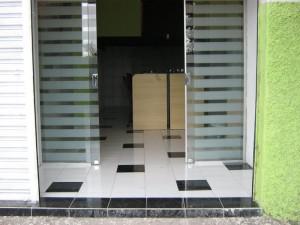 Fotos modelos porta de vidro de correr 13