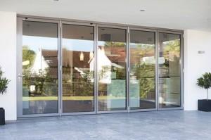 Fotos modelos porta de vidro de correr 6