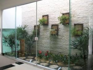 Fotos modelos porta de vidro de correr 9