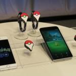 Jogo Pokemon para celular android e IOS