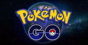 Jogo_Pokemon_para_celular_android_e_IOS_2