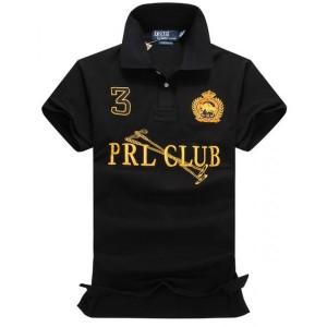 Modelos de camisa da Polo Ralph Lauren 11