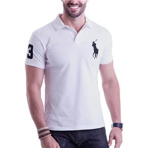 Modelos de camisa da Polo Ralph Lauren 13
